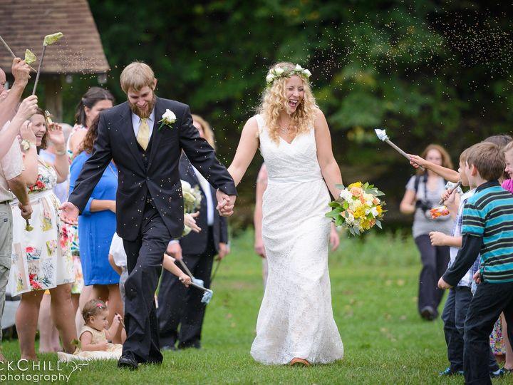 Tmx 1485199340253 20150829 532 D600 Decorah wedding photography
