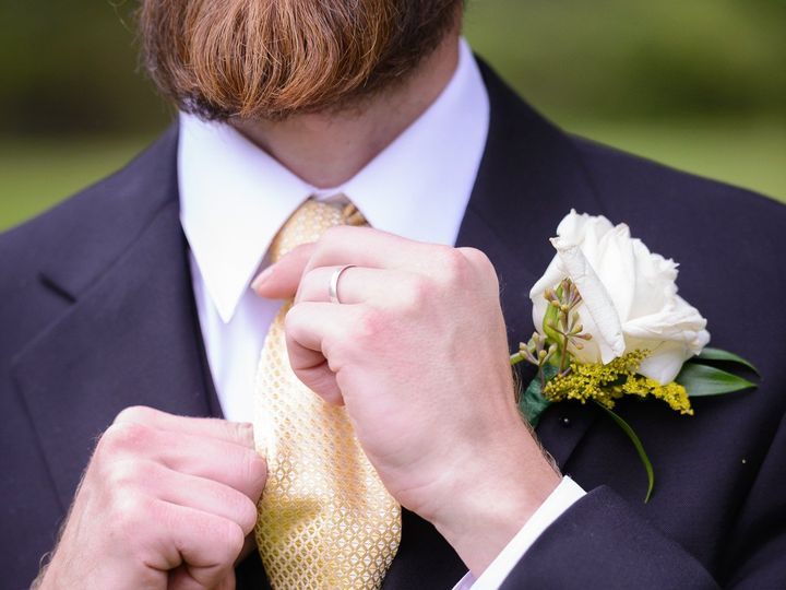 Tmx 1485199362404 20150829 724 D600 Decorah wedding photography
