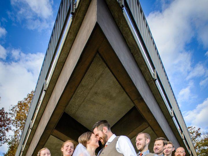 Tmx 1485199373717 20151017 371 D600 Hdr Decorah wedding photography