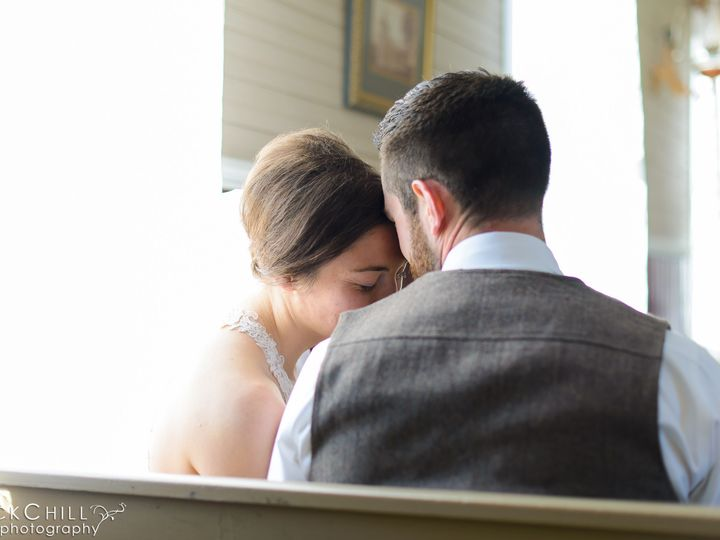 Tmx 1485199396465 20151017 1475 D600 Decorah wedding photography