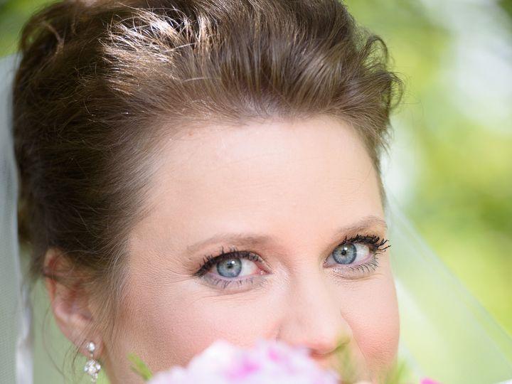 Tmx 1485199410823 20160604 179 D7501 Decorah wedding photography
