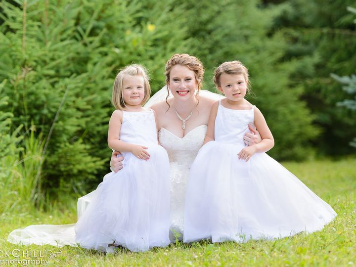 Tmx 1485199444507 20160702 509 D600 2 Decorah wedding photography