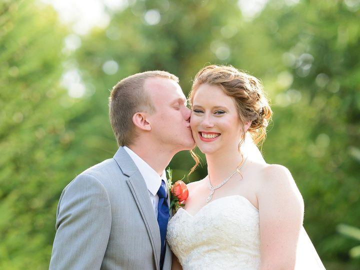 Tmx 1485199455347 20160702 523 D600 2 Decorah wedding photography