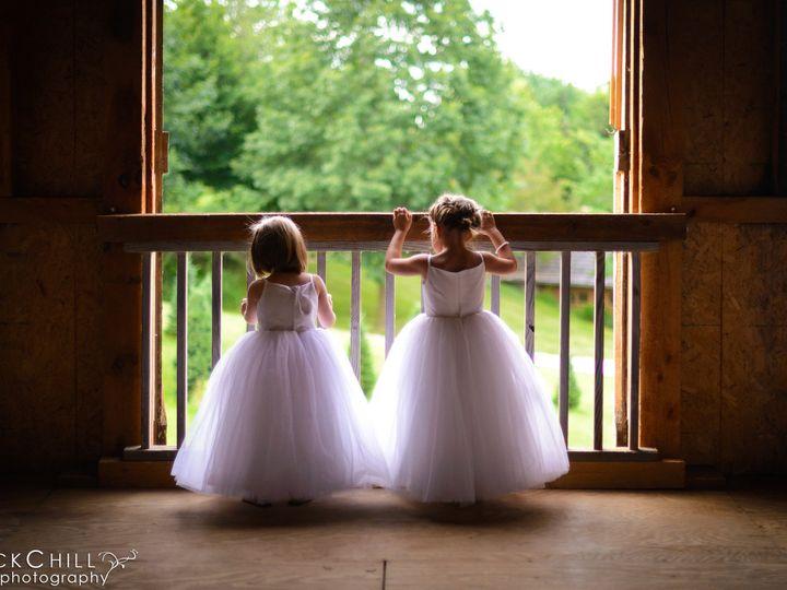 Tmx 1485199477760 20160702 986 D600 Decorah wedding photography