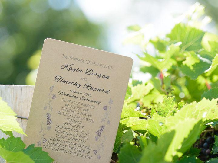 Tmx 1485199489099 20160806 255 D600 Decorah wedding photography