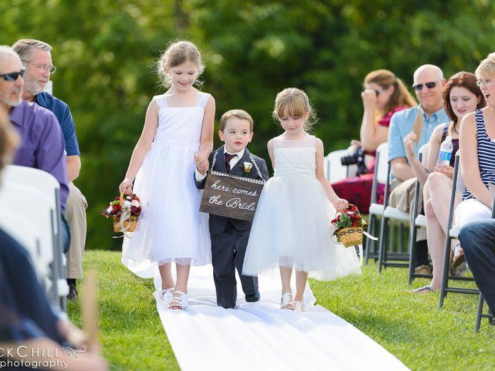 Tmx 1485199498847 20160806 305 D600 Decorah wedding photography