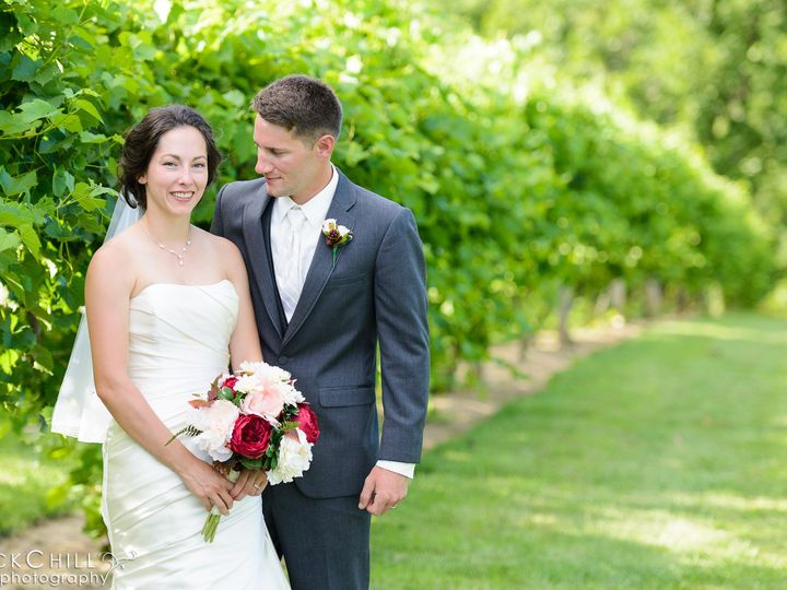 Tmx 1485199510033 20160806 705 D600 Decorah wedding photography