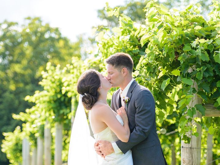 Tmx 1485199521175 20160806 747 D600 Decorah wedding photography
