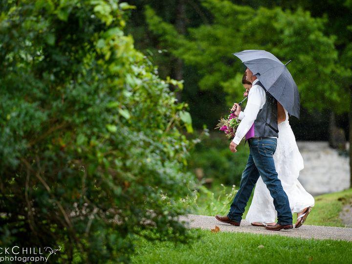 Tmx 1485199532611 20160820 302 Decorah wedding photography