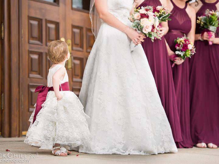 Tmx 1485199542320 20160924 103 D750 Decorah wedding photography