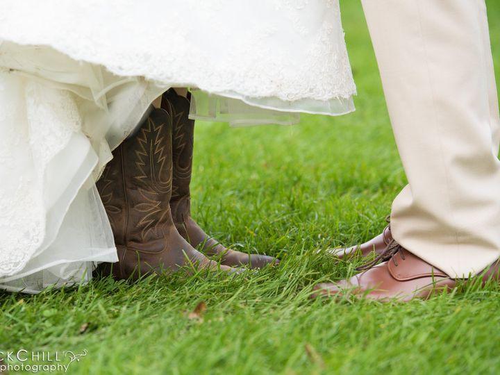 Tmx 1485199552369 20160924 596 D750 Decorah wedding photography