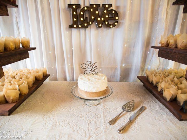 Tmx 1485199563558 20160924 671 D750 Decorah wedding photography