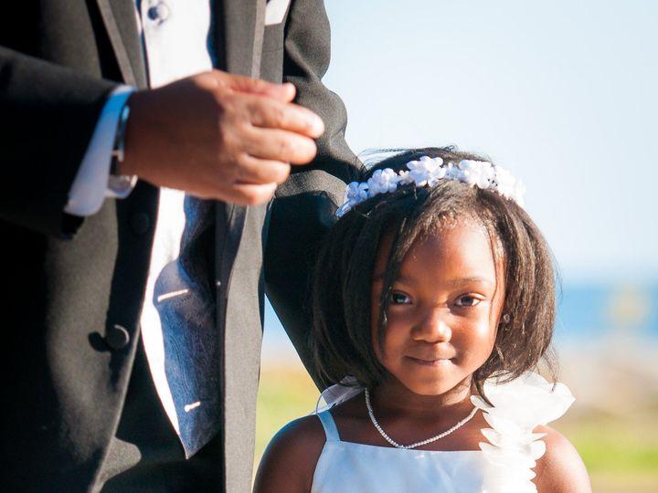 Tmx 1485207657496 20120825 473 D300s Decorah wedding photography