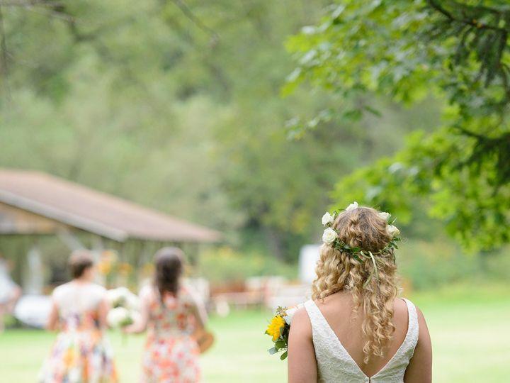 Tmx 1485207679389 20150829 037 D600 2 Decorah wedding photography
