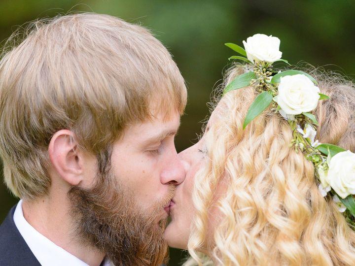 Tmx 1485207690426 20150829 244 D600 2 Decorah wedding photography