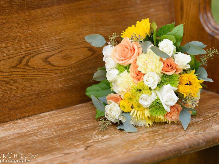 Tmx 1485207699323 20150829 316 D600 2 Decorah wedding photography