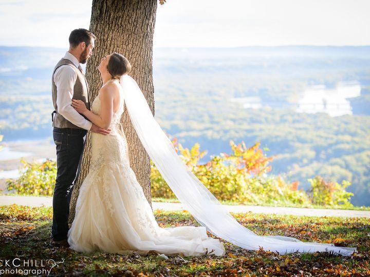 Tmx 1485207718952 20151017 168 D600 Decorah wedding photography