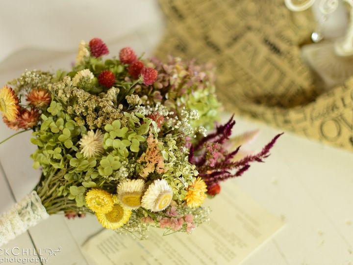 Tmx 1485207742610 20151017 2328 D600 Decorah wedding photography