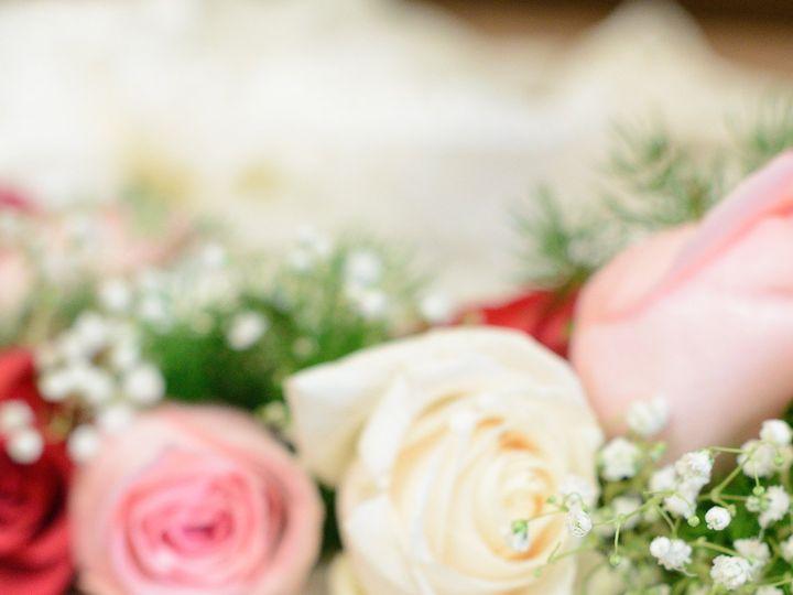 Tmx 1485207767187 20160604 269 D600 Decorah wedding photography