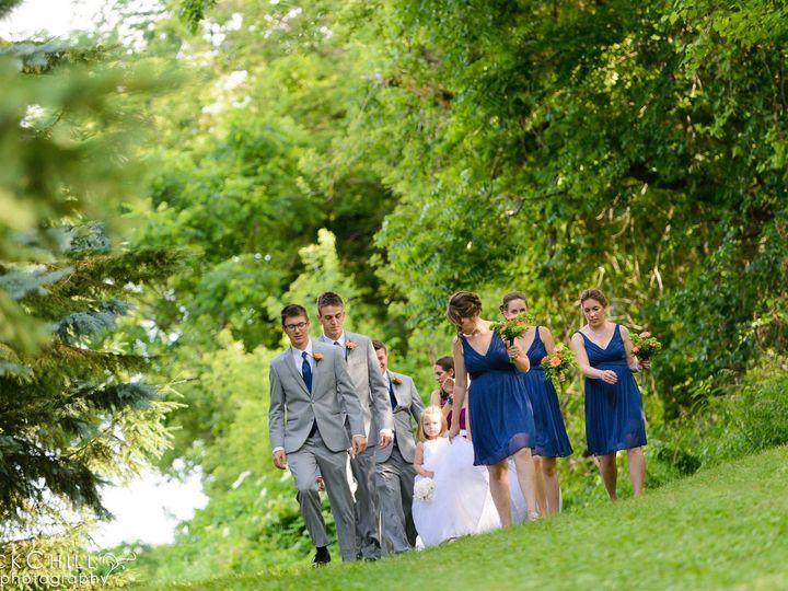 Tmx 1485207812217 20160702 576 D600 2 Decorah wedding photography