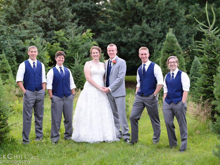 Tmx 1485207833545 20160702 900 D600 2 Decorah wedding photography