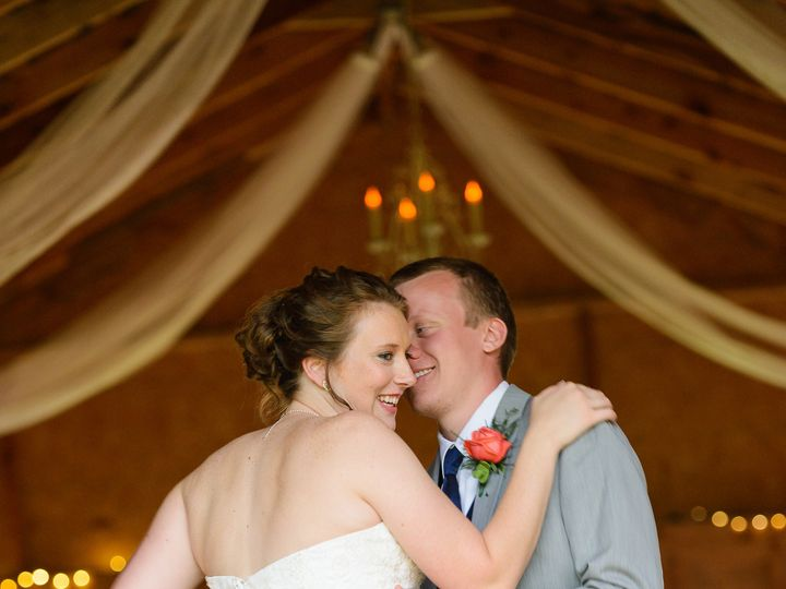 Tmx 1485207845030 20160702 969 D600 2 Decorah wedding photography
