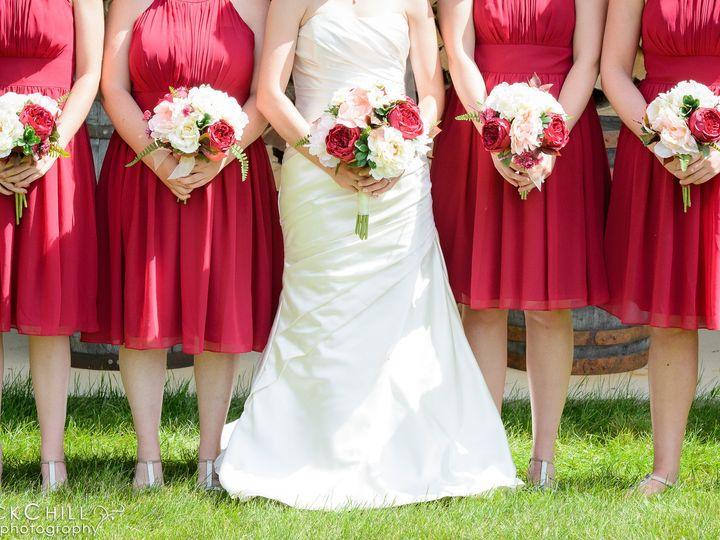 Tmx 1485207867023 20160806 081 D600 Decorah wedding photography