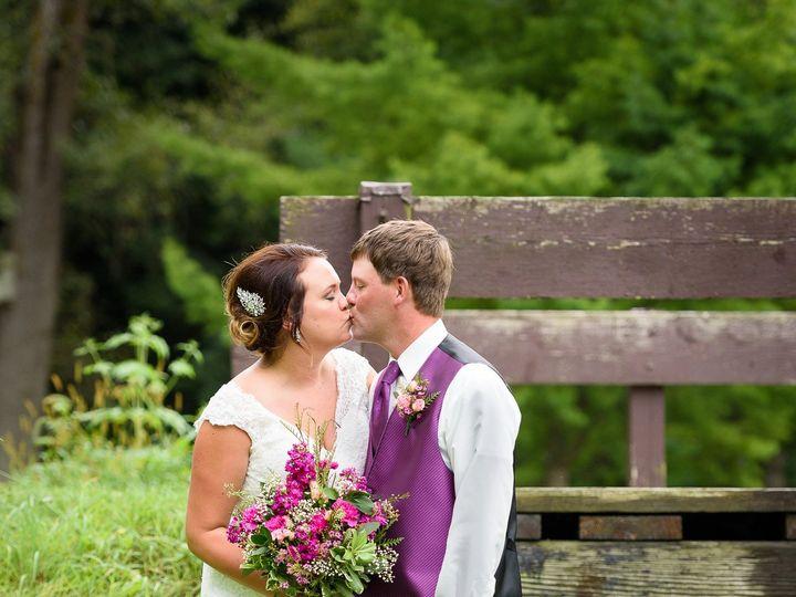 Tmx 1485207912151 20160820 159 Decorah wedding photography