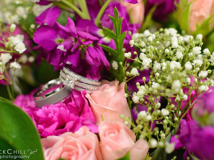 Tmx 1485207923597 20160820 738 2 Decorah wedding photography
