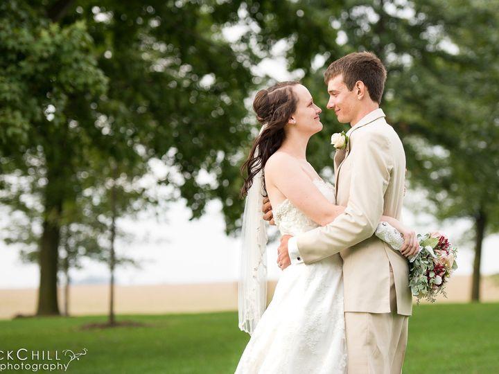 Tmx 1485207932862 20160924 462 D750 Decorah wedding photography