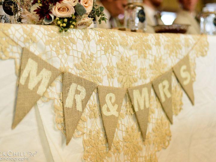 Tmx 1485207943744 20160924 1119 D600 Decorah wedding photography