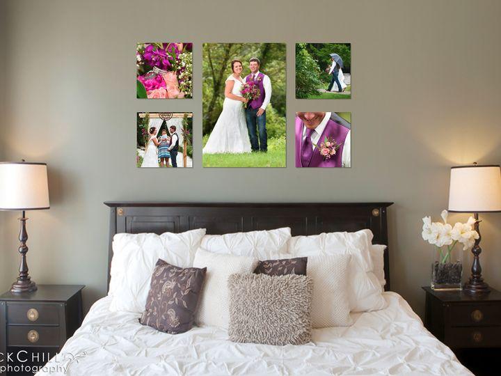 Tmx 1486074699480 Meyer 1 Decorah wedding photography