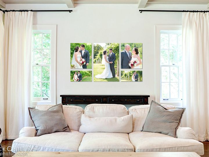 Tmx 1487356592096 Nick Chill Wedding Photographykayla 3 Decorah wedding photography