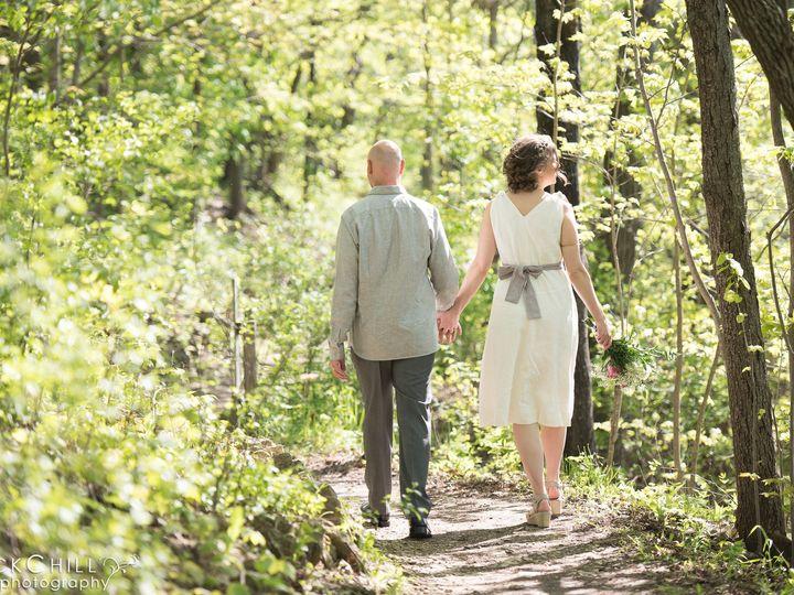 Tmx 1500748034365 Nick Chill Wedding Photography20170512 239 Decorah wedding photography