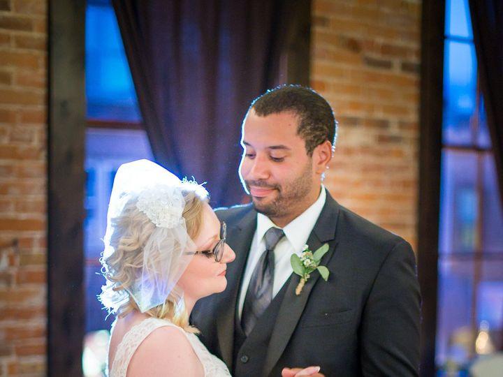 Tmx 1509992948688 Nick Chill Wedding Photography20170819 213 2 Decorah wedding photography