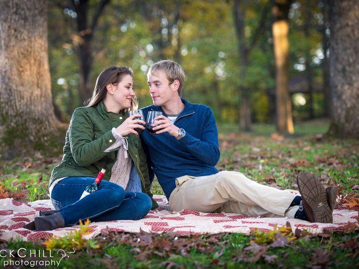 Tmx 1509992948925 Nick Chill Wedding Photography20171015 227 Decorah wedding photography