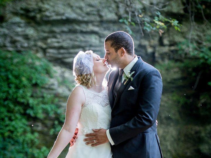 Tmx 1509992962292 Nick Chill Wedding Photography20170819 058 Decorah wedding photography
