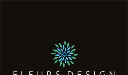 Fleurs Design by Faustine