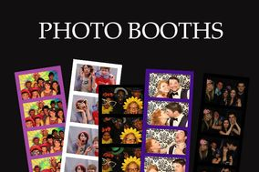 Photoriffic Photobooth LLC.