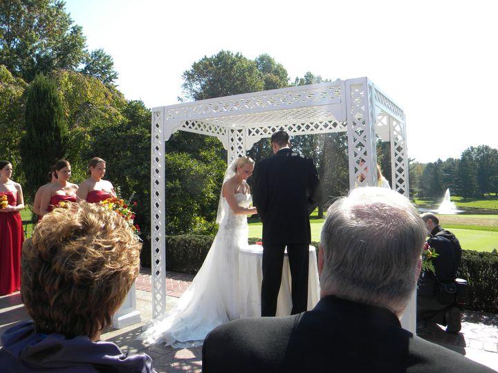 Tmx 1441565969708 021 Trenton wedding planner