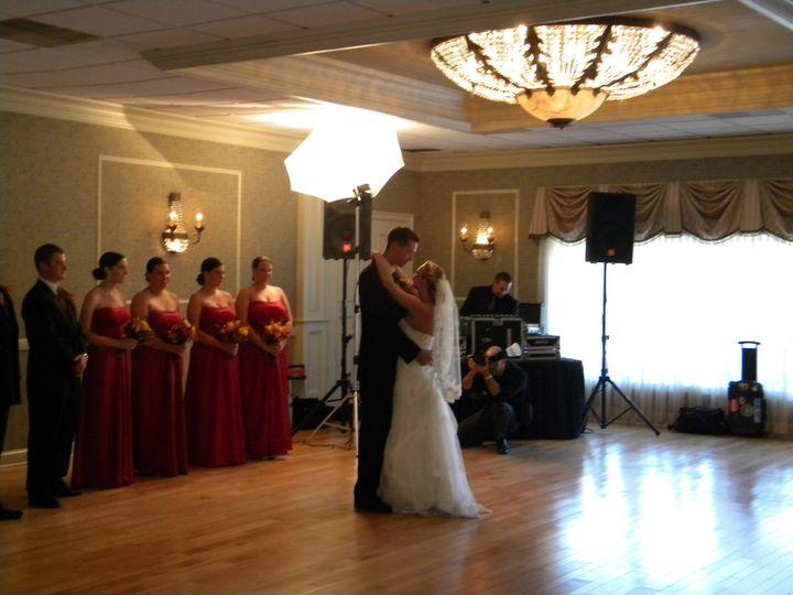 Tmx 1441565990170 037 Trenton wedding planner