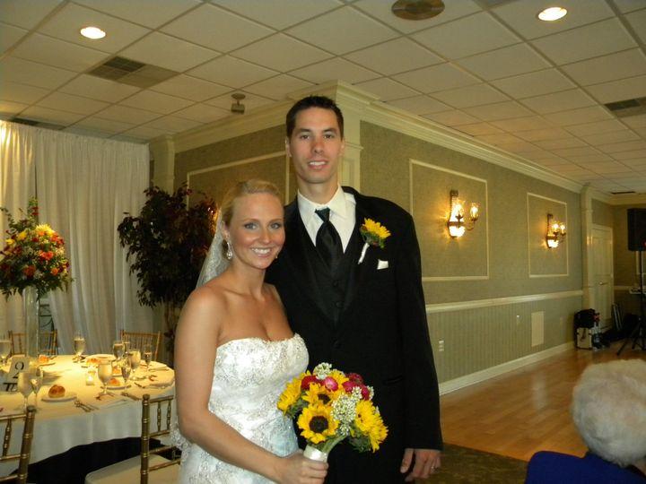 Tmx 1441566035594 029 Trenton wedding planner