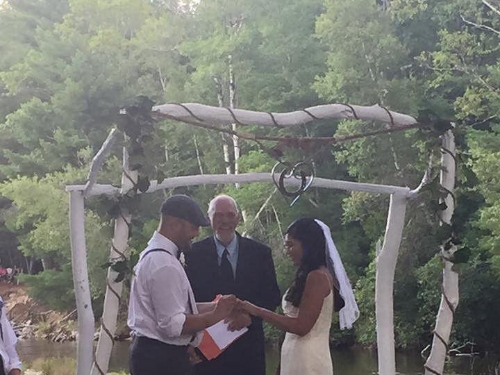 Tmx 1441566459385 Aw5 Trenton wedding planner