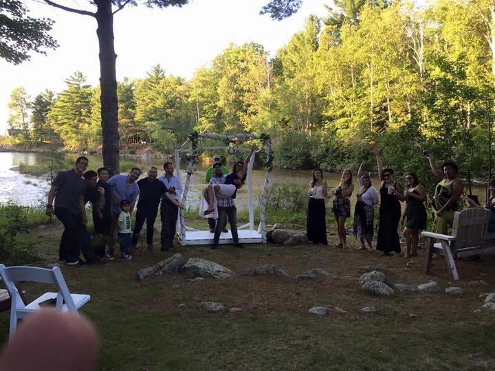 Tmx 1441566469186 Aw8 Trenton wedding planner
