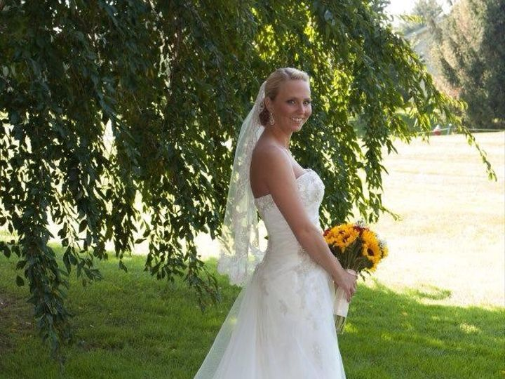 Tmx 1441566474879 Bs1 Trenton wedding planner
