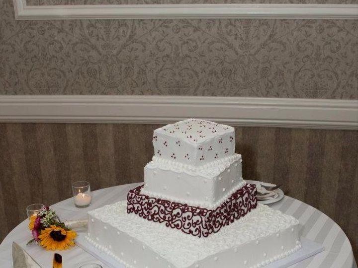 Tmx 1441566478662 Bs2 Trenton wedding planner