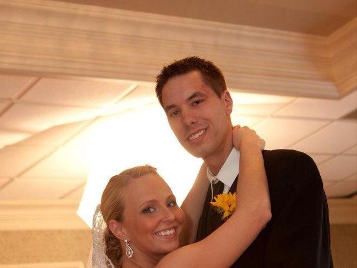 Tmx 1441566481157 Bs3 Trenton wedding planner