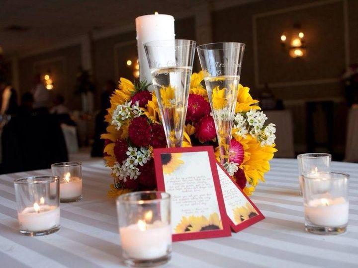 Tmx 1441566486720 Bs4 Trenton wedding planner
