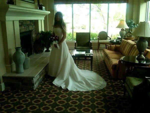 Tmx 1441566489104 Kc Trenton wedding planner