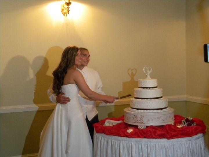 Tmx 1441566779591 001 Trenton wedding planner